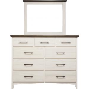 Sophia Dresser