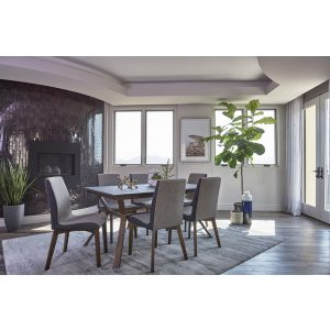 Parkersburg Rectangle Dining Table